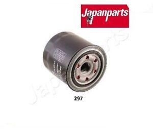 FO297S-Filtro-olio-MARCA-JAPANPARTS