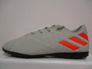 adidas Nemeziz 19.4 Men's Astro Turf