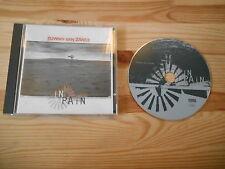 CD Indie Townes Van Zandt - In Pain (16 Song) NORMAL REC / INDIGO