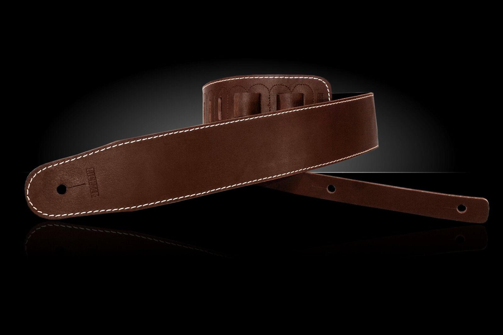 Richter Cinturón Luxury búfalo marrón marrón marrón Art No. r-1070 d912a6