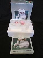 In Box Vintage Igia Ultraclear Blemish Remover