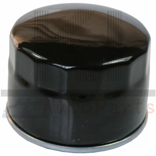 Oil Filter Fits For Briggs /& Stratton 4154,492056,492932,696854,5049,5076,795890