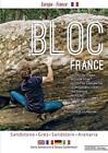Bloc France von Tamara Guillermain und Dario Santacroce (2014, Taschenbuch)