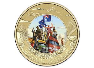 2015-5-Coloured-Distinctly-Australian-Coin