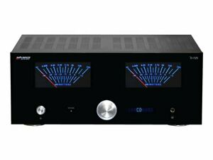 Advance-Acoustic-X-I125-Integrated-Amplifier-New-Official-Warranty