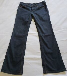 D 28 29 Basse Coupe Dolce g Jeans Taille Fit And Femme Slim X Gabbana Z4ZqYrw
