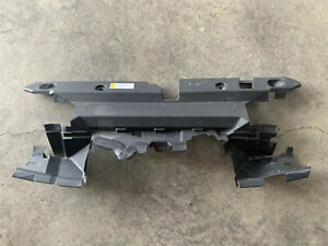 For 2013-2015 Toyota RAV4 Radiator Support Cover 44788SS 2014