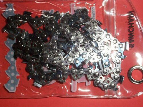 Cadena//sierra de cadena F Husqvarna 45cm 325-1,3-72 z.b.141 con 45cm//Nuevo