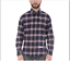 Jachs-Men-039-s-Brawny-Flannel-Shirt-Long-Sleeve-Cotton-Select-Color-amp-Size-NWT thumbnail 2
