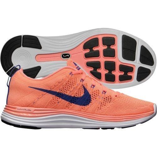 547762cfbbd5 ... low price nike flyknit lunar 1 running womens shoes size 9 ebay a9c6c  590e4