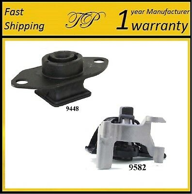 AWD 4x4 4WD 1986 1987 1988 1989 1990 1991 1992 1993 1994 8USAUTO Front Left /& Right Wheel Bearing with Seal Kit Fit Nissan D21