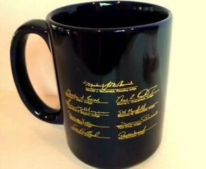 Texas-Court-of-Criminal-Appeals-Coffee-Mug-1997-98