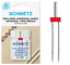 thumbnail 79 - Schmetz Sewing Machine Needles - BUY 2, GET 3rd PACKET FREE + Fast UK Dispatch!
