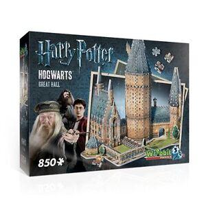 Harry potter ferie england