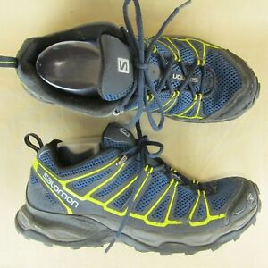 zapatillas salomon hombre ebay global