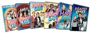Happy-Days-complete-collection-Season-1-6-DVD-2014-22-Disc-Set