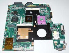 Motherboard M50VM REV: 2.0 P/N: 08G2005MM20Q für Asus X57V, X57VN, M50VN, PRO58V