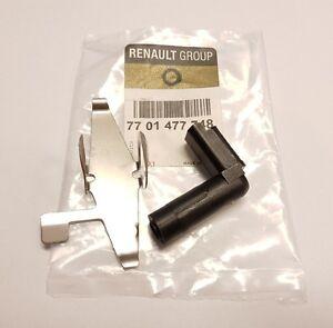 Crankshaft Position Sensor For Renault Laguna Espace Master Movano 2.2dCi 2.5dCi