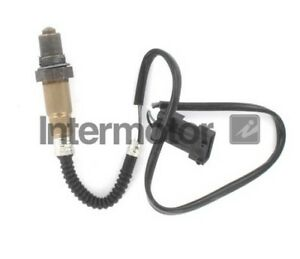 Intermotor-Right-O2-Lambda-Oxygen-Sensor-64599-GENUINE-5-YEAR-WARRANTY