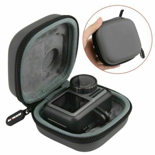 For DJI OSMO ACTION Camera Mini Portable Bag Protective Carry Case Cover Pouch