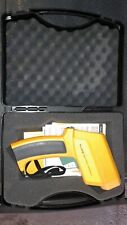 Fluke 572 Non Contact Handheld Infrared Thermometer Ir