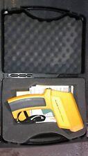 New Listingfluke 572 Non Contact Handheld Infrared Thermometer Ir