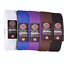 Tatami-BJJ-Belt-Jiu-Jitsu-White-Blue-Purple-Brown-Black-A0-A1-A2-A3-A4-Adults-Gi thumbnail 10