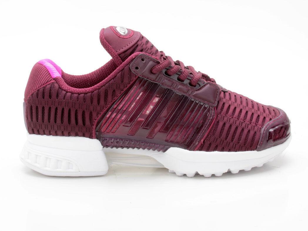 Adidas Climacool 1 W BB5302 BB5302 BB5302 rot-pink-weiß 95f551