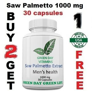 Saw-Palmetto-1000-mg-Prostate-Health