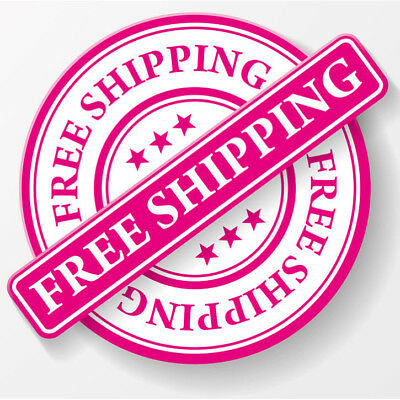 Free and Same Day Shipping Store