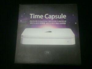 Apple-Time-Capsule-2TB