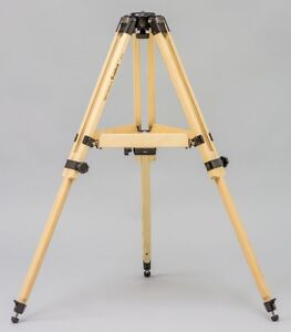 Berlebach Tripod Report 112 for the Astronomy 4260005832785