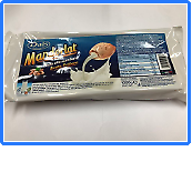 3-KG-PANETTO-DAIS-MANDORLAT-pasta-di-mandorla