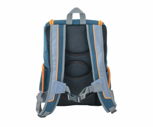 Campingaz Tropic Backpack Coolbag 20 Liter Kühlrucksack Kühltasche Kühlbox NEU