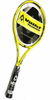 Originale Volkl V11341.3 Racchetta Da Tennis Volkl Da Adulto Organix 10 - 295 Gr Adult Rac