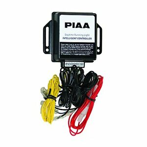 piaa 34305 wiring harness for dr305 led drl light kit ebay piaa wiring harness diagram piaa wiring harness diagram piaa wiring harness diagram piaa wiring harness diagram