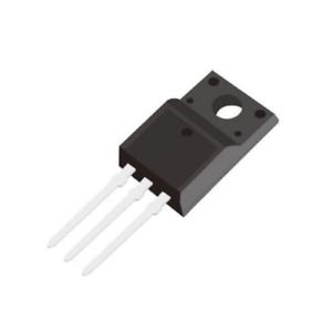 K12A60U-TOSHIBA-MOSFET-TRANSISTOR-TO-220F-1-3-or-5pcs
