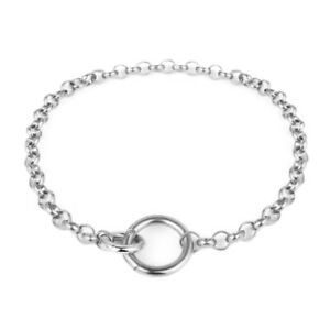Punk-Choker-Necklace-Hip-Hop-Jewelry-Trendy-Iron-Thick-Chain-Circle-Necklac-R1J1