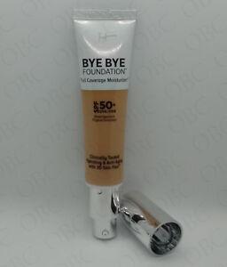 IT-Cosmetics-Bye-Bye-Foundation-Full-Coverage-Moisturizer-with-SPF-50