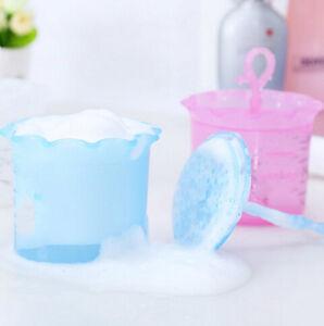 1-Pcs-Face-Clean-Tool-Cleanser-Foam-Maker-Cup-Bubble-Foamer