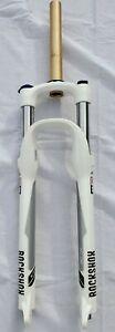 Rockshox-XC28-TK-Mag-100mm-29-034-Mountain-Bike-Fork-White