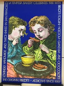 biscotti-kitchen-wine-poster-23-1-2-x-17
