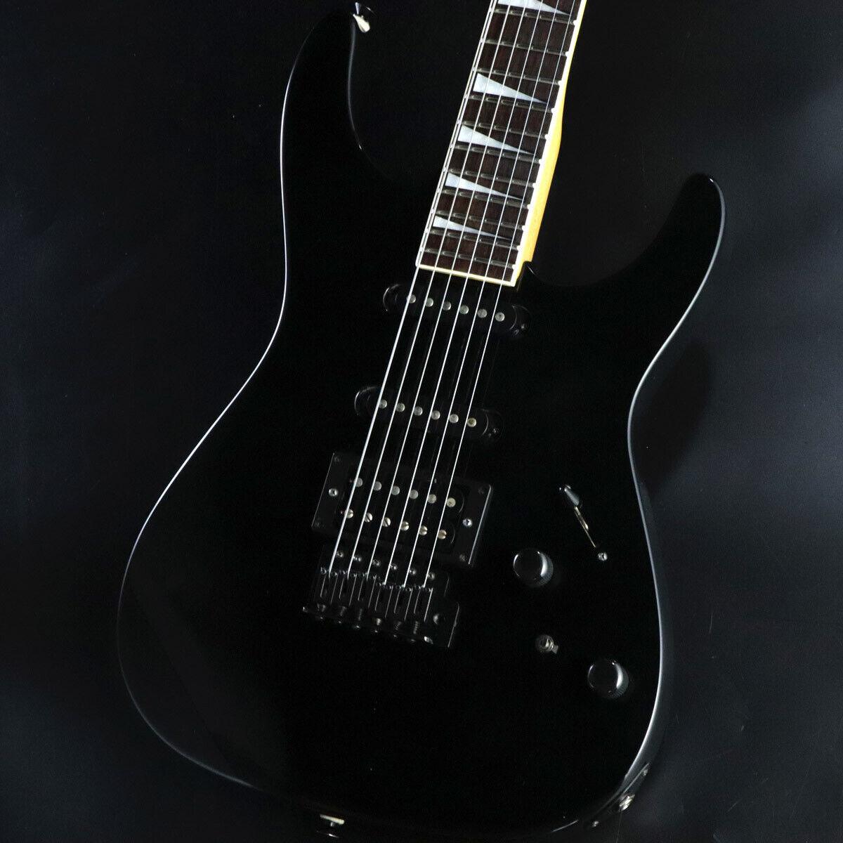 ARIA JX-400 schwarz JAPAN beautiful rare EMS F S