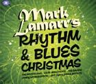 Mark Lamarrs Rhythm & Blues Christmas von Various Artists (2010)