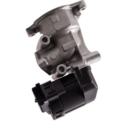 EGR Exhaust Gas Recirculation Valve for Volvo C30 C70 S40 V40 V50 V70 9681825280