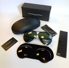 item 4 Porsche Design P 8478 E 6610 135 V209 E52 Celebrities Sunglasses  Brand New -Porsche Design P 8478 E 6610 135 V209 E52 Celebrities Sunglasses  Brand ... 2f7aea697f2