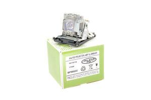 Alda-PQ-Beamerlampe-Projektorlampe-fuer-BENQ-W1000-Projektoren-mit-Gehaeuse