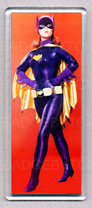 BATGIRL-from-BATMAN-60-039-s-tv-LARGE-039-WIDE-039-FRIDGE-MAGNET-CLASSIC