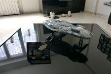 MC40a light cruiser LEGO Star Wars MOC UCS -  (only instructions)