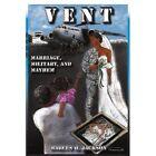 Vent 9781456870058 by Marcus Q Jackson Paperback